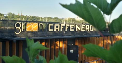 Trwa ustalanie przyczyn zatrucia w sieci kawiarni. Wiadomo już, że to nie jaja