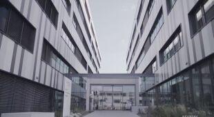 Obiecujące wyniki testów niemieckiej szczepionki przeciwko COVID-19